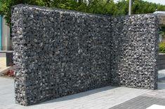 Grind, Split en Zand :: Grindschutting-Schanskorf :: Steenkorf / Stonebasket 180 - Lek Tuinmaterialen