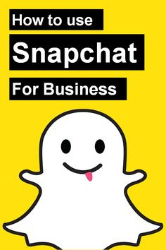 Join over 500 others on my Udemy course, How to Use #Snapchat for Business. Through narrated video, images, step-by-step instructions and many real-life examples, you will learn how to use and master the Snapchat mobile app, create content that your audience will love, attract and maintain a strong Snapchat following, and drive engagement and interest in your brand.