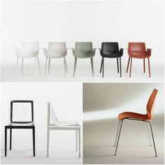 Salone del Mobile 2016 preview – Kartell new collection