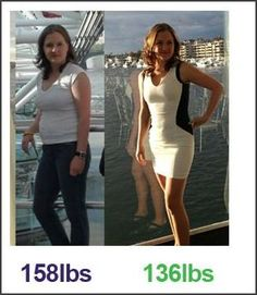 Alkaline Diet Weight Loss Testimonials If you wouldl like to lose weight and keep it off try the tips at http://losingweighthq.com