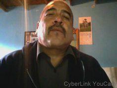 juan saldivar de las filas del crimen organizado,,, varrios y prision ,,,hoy mensajero y maestro de ninos del evangelio