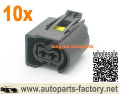 longyue 10pcs YMQ503220 Land Rover Discovery 3 Height