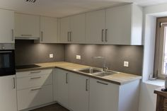 Kitchen Cabinets, Home Decor, Countertop, Kitchens, Decoration Home, Room Decor, Cabinets, Home Interior Design