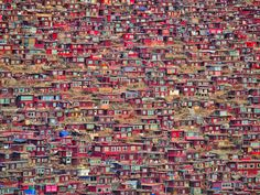 The Chinese civilization is one of the oldest in the world, and these photos will prove it is also one of the most beautiful. If it's your first time visiting China, then Beijing, Shanghai, and Xian are a must-see. The famous Great Wall, Forbidden City, and Summer Palace are found in Beijing; Shanghai is a …