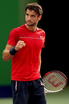 8 rising tennis stars to watch at wimbledon Tennis Stars, Pink Panthers, Tennis Clothes, Tennis Players, Wimbledon, Hot Guys, Hot Men, Mens Fitness, Shanghai