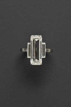 ZsaZsa Bellagio – Like No Other: Dreamy Wedding Inspiration Cartier diamond ring