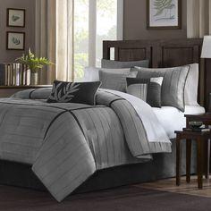 Found it at Wayfair - Ellington 7 Piece Comforter Set in Charcoal http://www.wayfair.com/daily-sales/p/Bedding-Set-Blowout-Ellington-7-Piece-Comforter-Set-in-Charcoal~VQC2220~E16547.html?refid=SBP.rBAZEVSoPTIDziBXc9QGAn1ktkW0T0aNsHAH57yc5E8