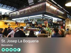 https://www.tripadvisor.co.uk/Attraction_Review-g187497-d190164-Reviews-St_Josep_La_Boqueria-Barcelona_Catalonia.html?m=19904