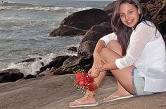 Kivya_Vinicius-Praia (53) | por Rosalvo Wesley