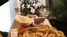 La #quinoa, ricette e proprietà salutari #vegetarian #veggie