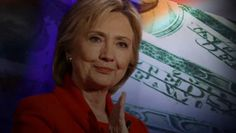 The Empire Files: Abby Martin Exposes What Hillary Clinton Really Represents (27m:07s).  Worth sharing!