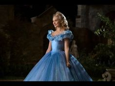 Watch Cinderella Full Movie Online | Download  Free Movie | Stream Cinderella Full Movie Online | Cinderella Full Online Movie HD | Watch Free Full Movies Online HD  | Cinderella Full HD Movie Free Online  | #Cinderella #FullMovie #movie #film Cinderella  Full Movie Online - Cinderella Full Movie