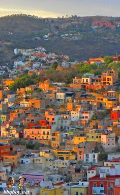 Visiting Beautiful Guanajuato And Queretaro Mexico