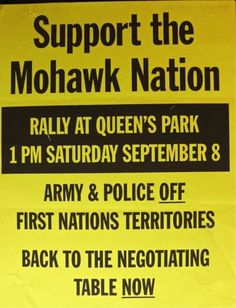 SAVE-THE-MOHAWK-NATION-1970S-NEW-YORK-RALLY