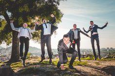 Оригинални сватбени фотографии - http://xn--80af6aaljmg.bg/оригинални-сватбени-фотографии/