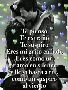 🌹Romanticism, Sensuality, and Love🌹 Sexy Love Quotes, Romantic Quotes, Sex And Love, My Love, Amor Quotes, Distance Love, Quotes En Espanol, Love Phrases, True Happiness
