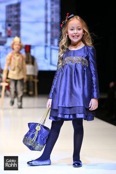 #leaylelo #niños #calzado #ropa #shoes #kids http://www.lealelo.com