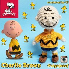 """Charlie Brownis the central protagonist of the long-runningcomic stripPeanuts, syndicated indailyandSundaynewspapers in numerous countries all over the world. Depicted as a """"lovable loser,"""" Charlie Brown is one of the great American archetypes and a popular and widely recognized cartoon character. Charlie Brown is the leader of the Peanuts gang.  Charlie Brown is characterized as a person who frequently suffers, and as a result, is usually nervous and lacks self-confidence. He shows…"""