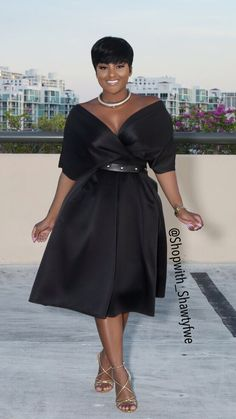 Really like these african fashion outfits African Fashion Designers, African Men Fashion, African Wear, African Fashion Dresses, African Dress, Curvy Fashion, Plus Size Fashion, Girl Fashion, Fashion Outfits