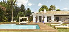 Puente Romano, Marbella launches villas for summer 2016