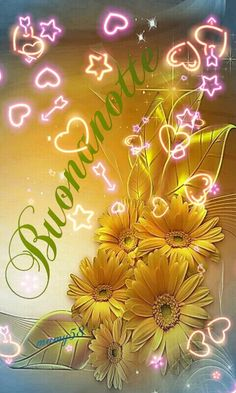 Good Night, Good Morning, Lily, Neon Signs, Sweet Dreams, Good Night Msg, Messages, Spring, Nighty Night