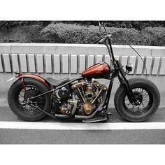 #Mototango #bikelife #bobber #motorcycles #harleydavidson #likeforlike #Custom #customculture #chopper #choppersforlife #bobbersnchoppers #picoftheday #harley #Argentina #chopperstyles #motorcycle #like4like #Misiones #mexico #customculture #dark #follow4follow #lol #sportster #eroticart #luxury #followme #pop #dubai #bobberheads @motostango