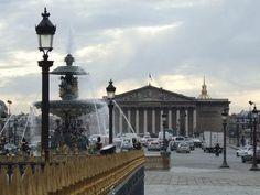 http://cnatrainingclass.co CNA Training Class  Place de la Concorde travel-and-places