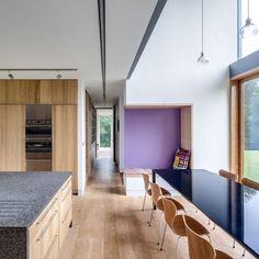 The-Nook-Hall-Bednarczyk-Architects