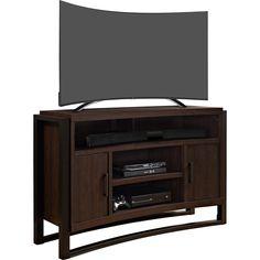 Loon Peak® Chico TV Stand