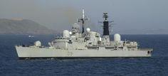 HMS_Nottingham_(1).JPG 1,933×879 pixels