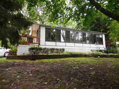 56 Highview Ln  Edgerton , WI  53534  - $42,000  #EdgertonWI #EdgertonWIRealEstate Click for more pics