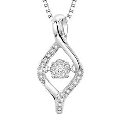 (http://shop.shinjewelers.com/83110000-sterling-silver-rhythm-of-love-diamond-tear-drop-pendant-with-chain/)