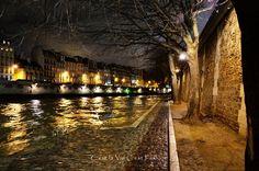 Paris dia 1. http://www.jackelinccorahua.com/