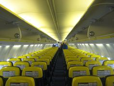 Riga_Departure_2.jpg Photo by FlyingFinn_photo | Photobucket
