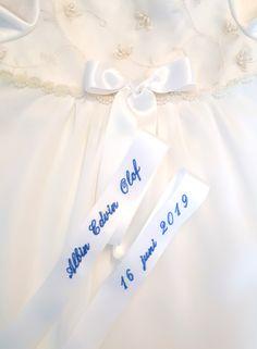 Christening Gowns, Namaste, Bright, Beautiful, Christening Dresses
