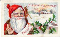 http://www.ebay.com/itm/A-waving-Santa-Claus-A-Joyous-Christmas-Dec-24th-in-1915-/302106072121?hash=item4656ecd439:g:HBMAAOSwmLlX~-XO