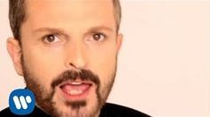 miguel bose videos oficial - YouTube