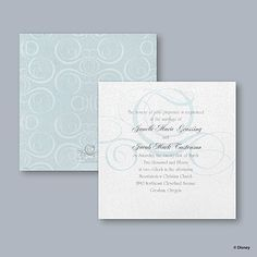 Full line of fairytale wedding coordinating enclosure cards, save the dates and more at Quaint Wedding Stationery. Fairytale Wedding Invitations, Square Wedding Invitations, Fairytale Weddings, Cinderella Wedding, Wedding Invitation Cards, Wedding Stationery, Disney Weddings, Fairy Tale Theme, Fairy Tales
