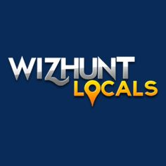 Wizhunt Locals - Where Customers Can Find and Print Their Locals Deals, Discount Offers and Coupons for FREE!!!!
