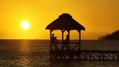 Outrigger Mauritius ***** Resorts & Spas Mautirius http://www.fitreisen.de/guenstig/mauritius/suedkueste-mauritius/bel-ombre/outrigger-mauritius/