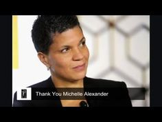 Why Hillary Clinton Doesn't Deserve the Black Vote, by Michelle Alexander
