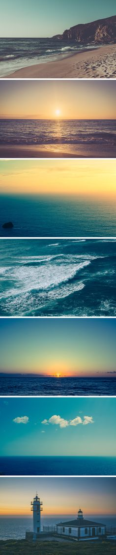 Today's special resource is a collection of 7 high quality pictures you can use freely in any kind of project or...