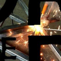 Друзья!  Мы выкладываем мало снимков  потому что сейчас работаем  примерно вот так  Хотите добавить нам работы?  Пишите! /WhatsApp/viber/Telegram: 79997858124 79159838333 1morepro.yar@gmail.com https://ift.tt/2e7PkQP .. #loft #1morepro #industrial #loftdesign #loftinteriors #лофт #минимализм #лофтмебель #винтаж #vintage #лофтдизайн #лофтинтерьер #мебельлофт #Ярославль #Ярославльлофт #мебельназаказ #лофтинтерьер #столлофт #индастриал #rammstein #rock #loft