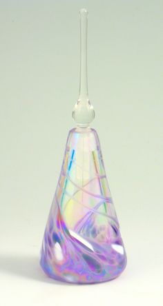 Perfume bottle❥ more in #martablasco ❥ http://pinterest.com/martablasco/