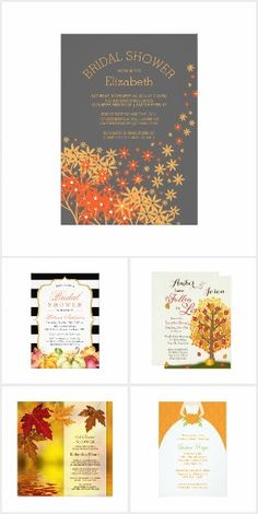 Damasks, Bee baby showers and Bees on Pinterest