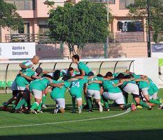 SUB 16 - Resultado final #cascais #cascaisrugby #rugby   Cascais Rugby 31 x Benfica 0  Parabéns à equipa dos Sub 16, que acabam esta segunda fase do Campeonato, sem sofrer ensaios.   SEMPRE A CRESCER, VIVA O CASCAIS!!!