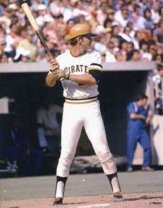 Baseball Photos, Baseball Cards, Mlb Nationals, Pittsburgh Pirates Baseball, National League, Milwaukee Brewers, Cincinnati Reds, Chicago Cubs, Cardinals