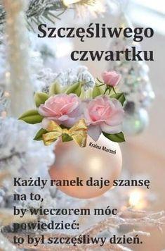 Good Morning Funny, Morning Humor, Clip Art, Barbie, Disney, Frases, Thursday, Pictures, Polish