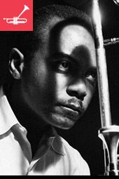 Watch Jazz at Lincoln Center's J.J. Johnson: Ertegun Jazz Hall of Fame Celebration on Livestream.com. With trombonists Vincent Gardner and Elliot Mason, trumpeter Derrick Gardner, alto saxophonist Sherman Irby, bassist Gerald Cannon, and drummer Ali Jackson     The votes are in, and now it's time to celebrate the 2016 Ertegun Jazz Hall of Fame inductees!  Tonight we honor legendary trombonist J.J. Johnson, a virtuosic instrumentalist who adapted the challenging bop stylings of Charlie Pa...