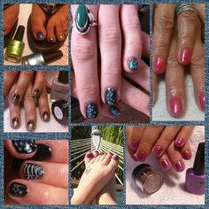 Nsils.nails.nails